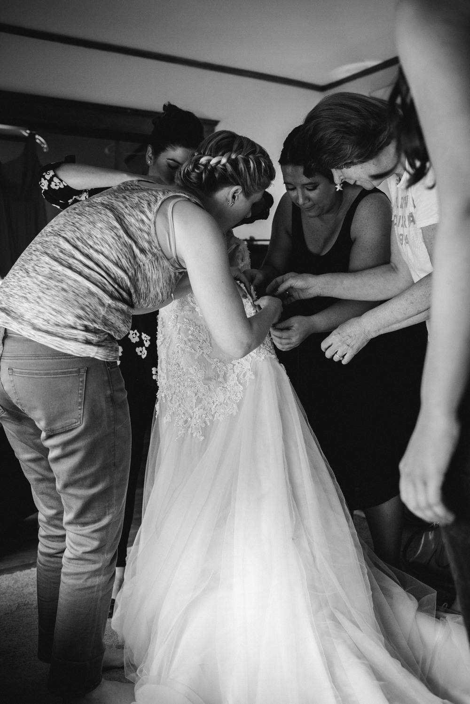 South Boston Wedding Photographer Port 305 Quincy-14.jpg