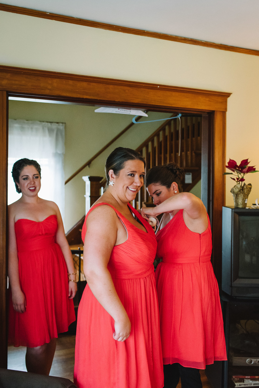 South Boston Wedding Photographer Port 305 Quincy-15.jpg