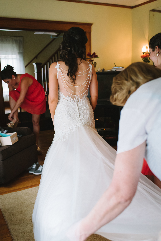 South Boston Wedding Photographer Port 305 Quincy-22.jpg