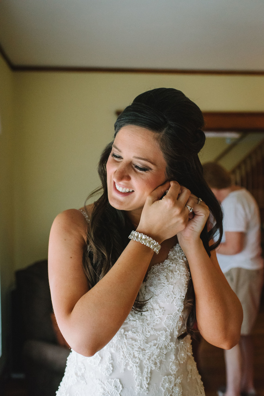 South Boston Wedding Photographer Port 305 Quincy-25.jpg