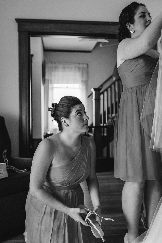 South Boston Wedding Photographer Port 305 Quincy-29.jpg