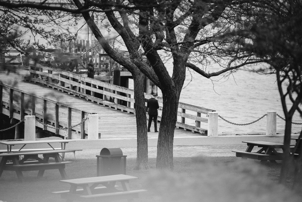 South Boston Wedding Photographer Port 305 Quincy-36.jpg
