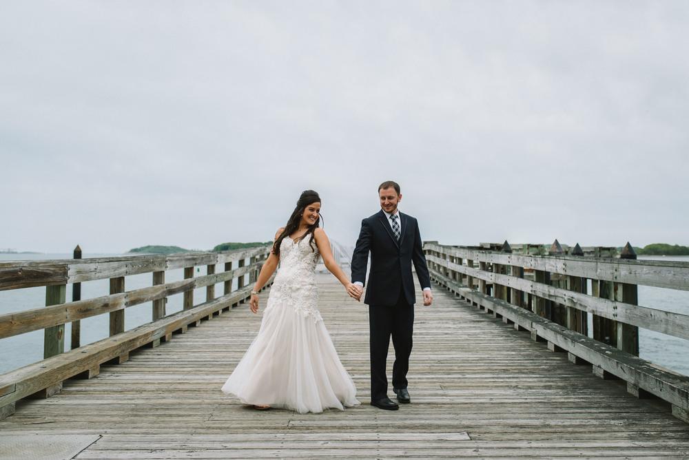 South Boston Wedding Photographer Port 305 Quincy-37.jpg