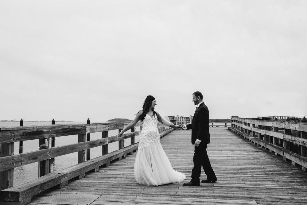 South Boston Wedding Photographer Port 305 Quincy-39.jpg