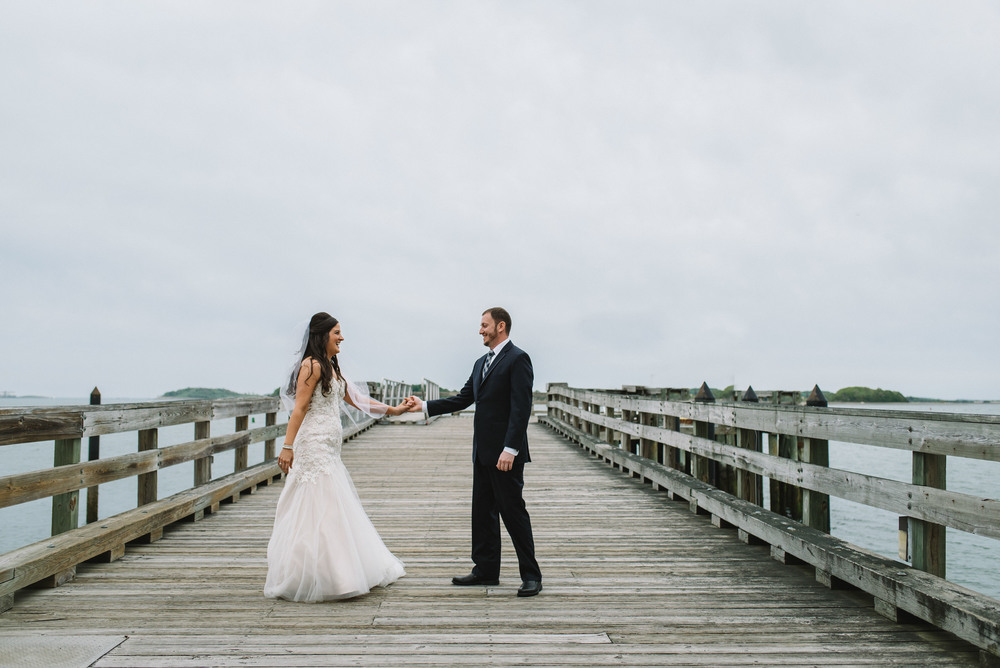 South Boston Wedding Photographer Port 305 Quincy-38.jpg