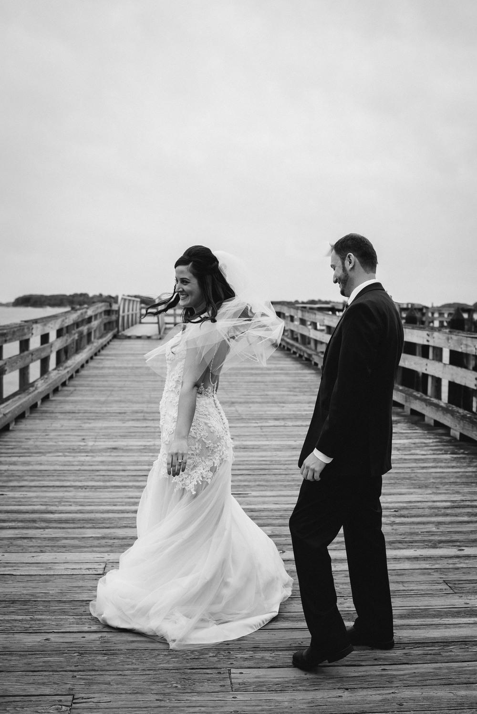 South Boston Wedding Photographer Port 305 Quincy-42.jpg