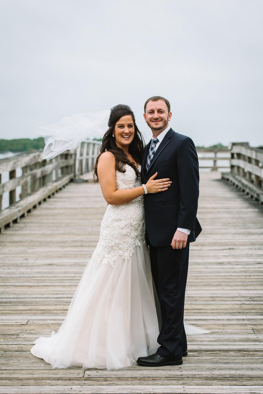 South Boston Wedding Photographer Port 305 Quincy-44.jpg