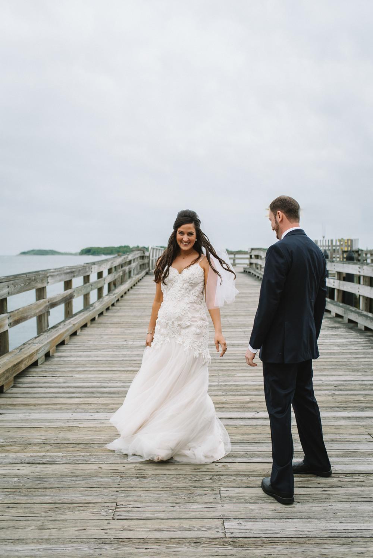 South Boston Wedding Photographer Port 305 Quincy-43.jpg
