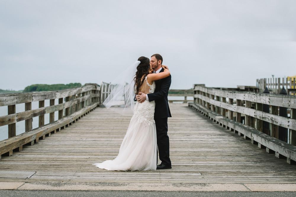South Boston Wedding Photographer Port 305 Quincy-45.jpg