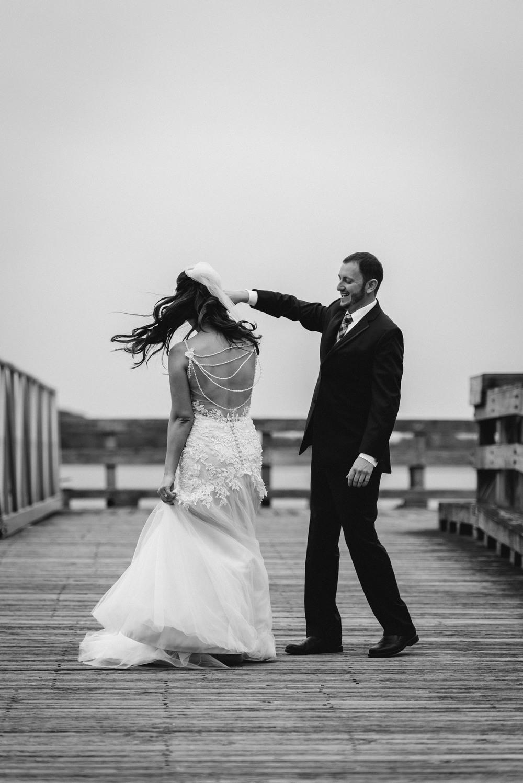 South Boston Wedding Photographer Port 305 Quincy-46.jpg