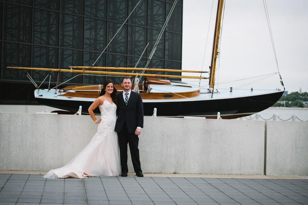 South Boston Wedding Photographer Port 305 Quincy-49.jpg