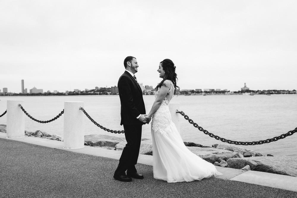 South Boston Wedding Photographer Port 305 Quincy-51.jpg