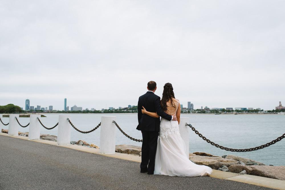 South Boston Wedding Photographer Port 305 Quincy-52.jpg
