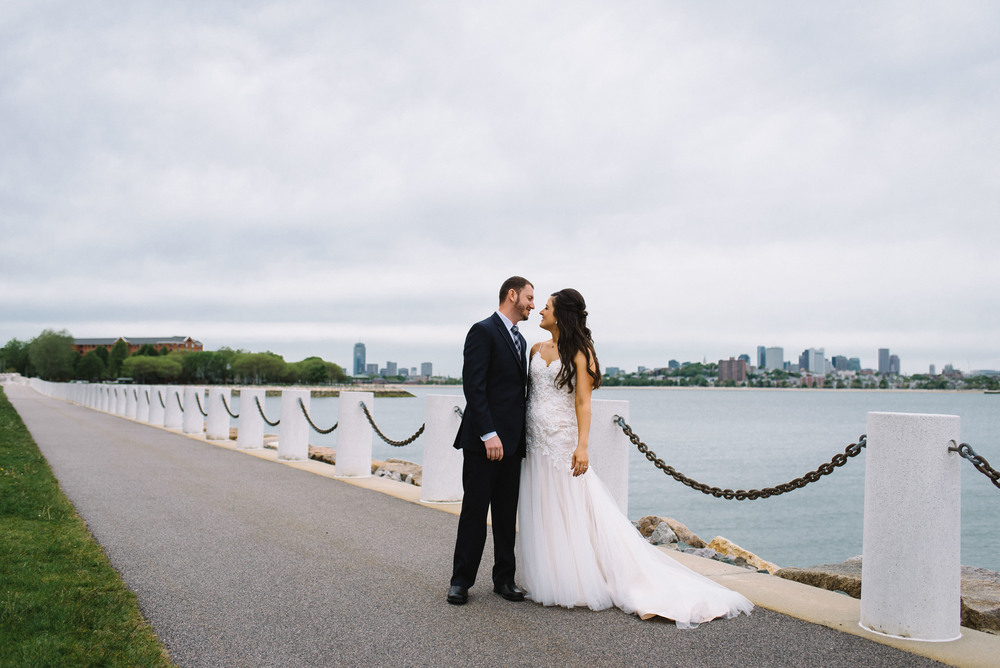 South Boston Wedding Photographer Port 305 Quincy-53.jpg
