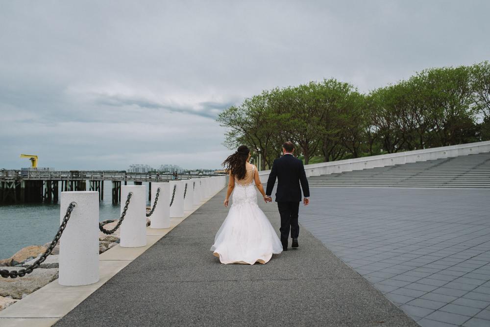 South Boston Wedding Photographer Port 305 Quincy-54.jpg