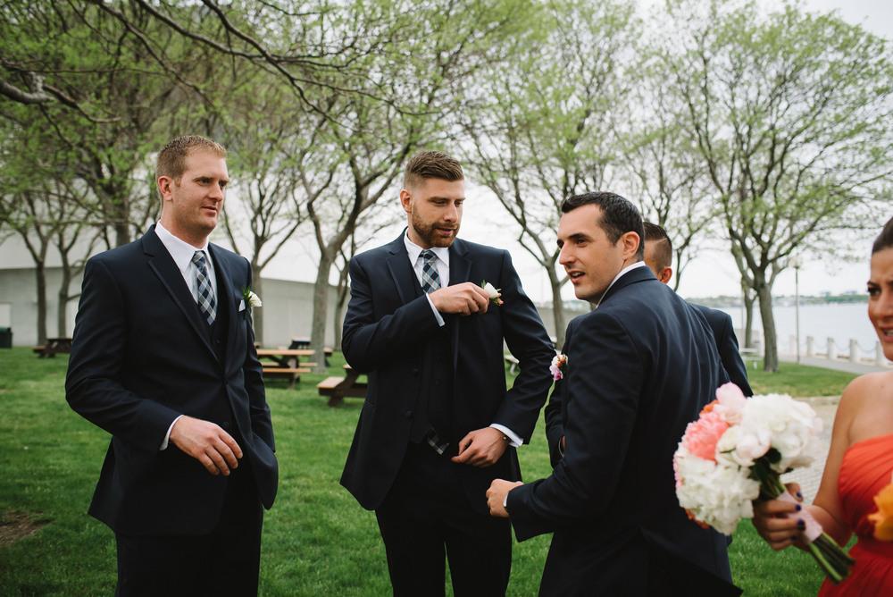 South Boston Wedding Photographer Port 305 Quincy-57.jpg