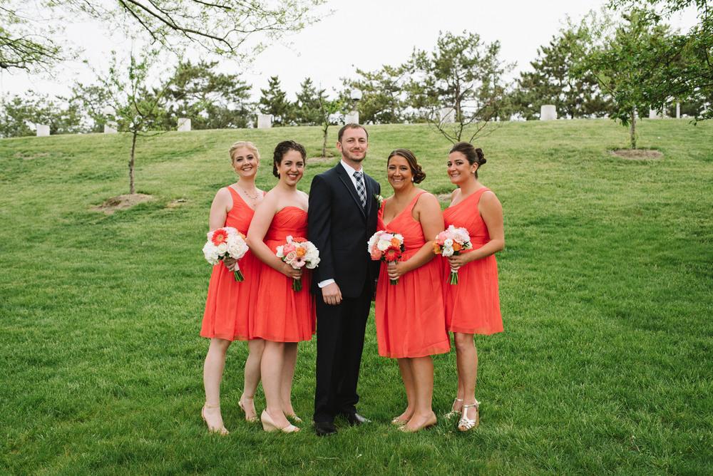 South Boston Wedding Photographer Port 305 Quincy-58.jpg
