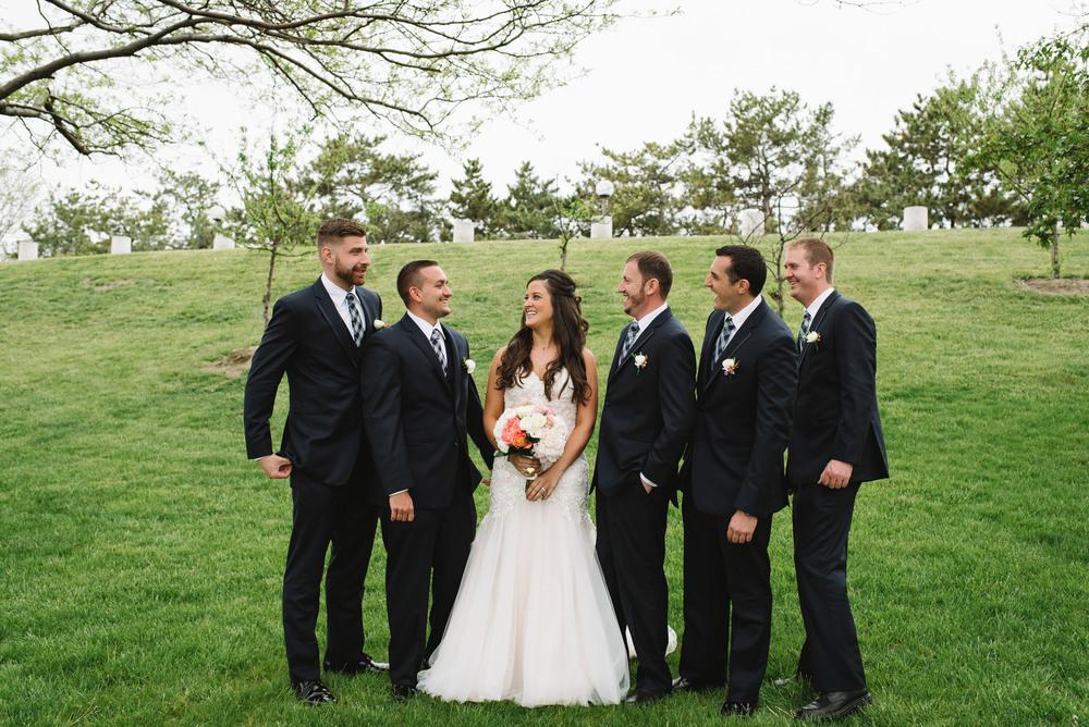 South Boston Wedding Photographer Port 305 Quincy-59.jpg