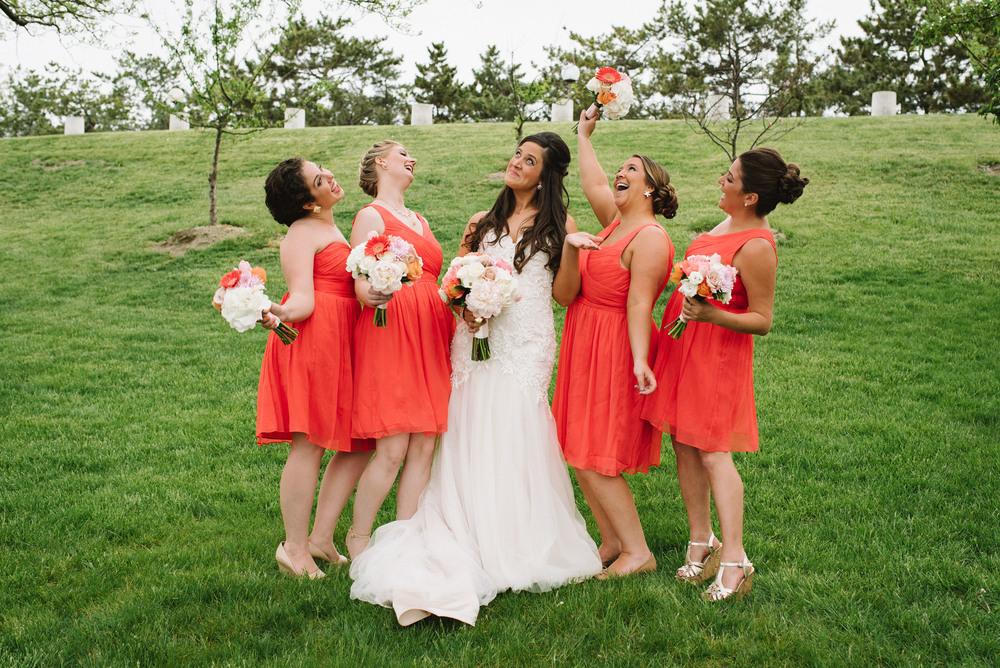 South Boston Wedding Photographer Port 305 Quincy-61.jpg