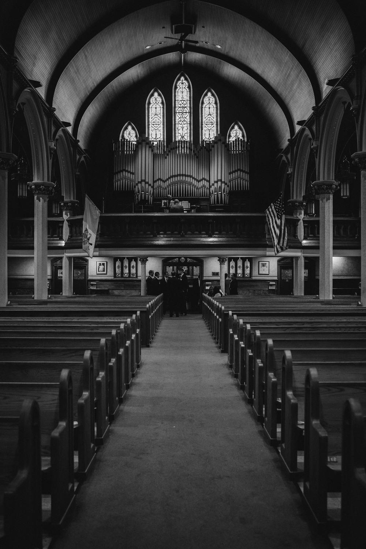 South Boston Wedding Photographer Port 305 Quincy-64.jpg