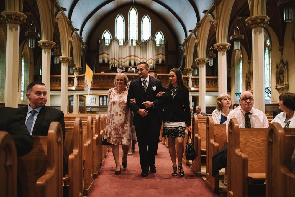 South Boston Wedding Photographer Port 305 Quincy-66.jpg
