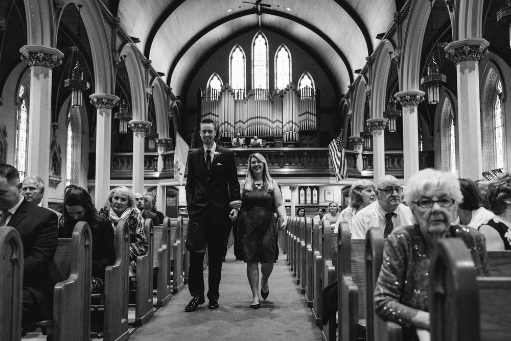 South Boston Wedding Photographer Port 305 Quincy-67.jpg