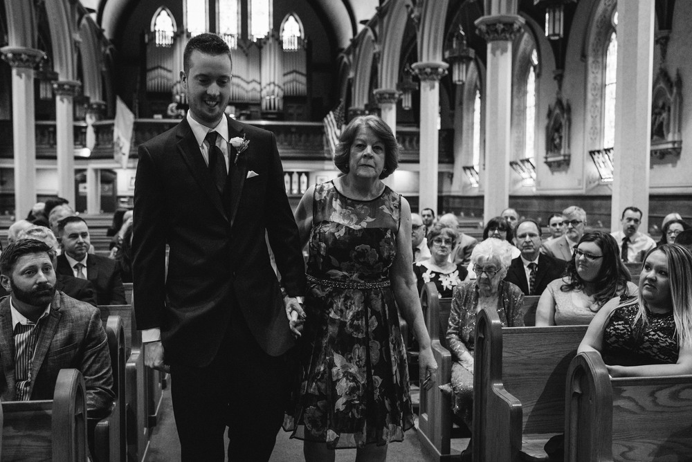 South Boston Wedding Photographer Port 305 Quincy-71.jpg
