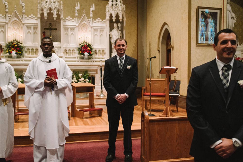 South Boston Wedding Photographer Port 305 Quincy-73.jpg