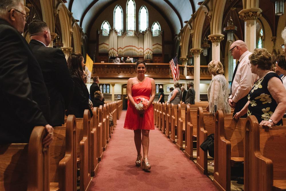 South Boston Wedding Photographer Port 305 Quincy-75.jpg