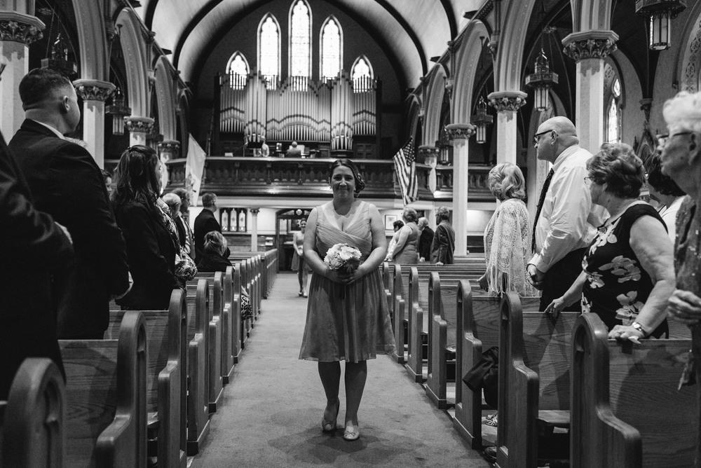 South Boston Wedding Photographer Port 305 Quincy-74.jpg