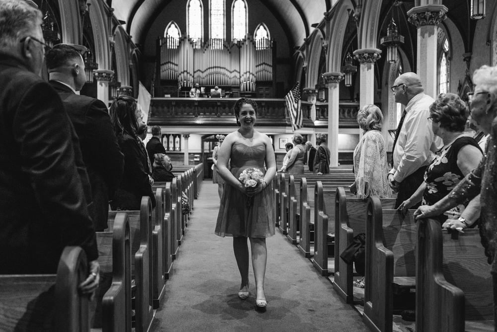 South Boston Wedding Photographer Port 305 Quincy-76.jpg