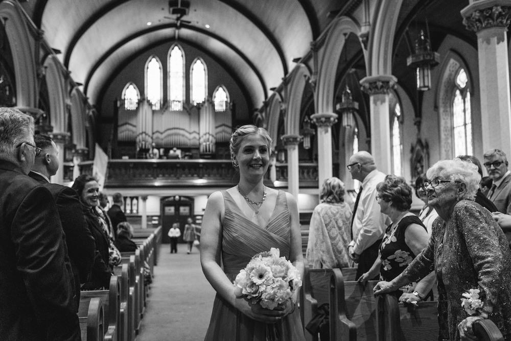 South Boston Wedding Photographer Port 305 Quincy-77.jpg