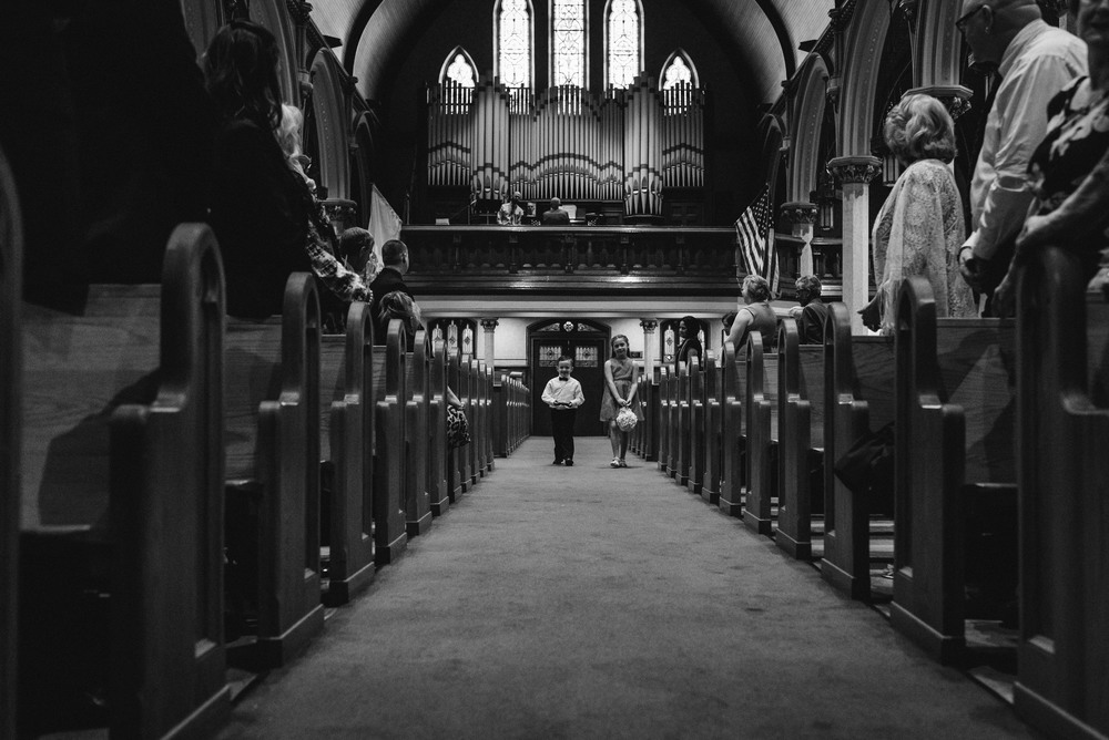 South Boston Wedding Photographer Port 305 Quincy-78.jpg
