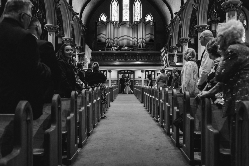 South Boston Wedding Photographer Port 305 Quincy-82.jpg