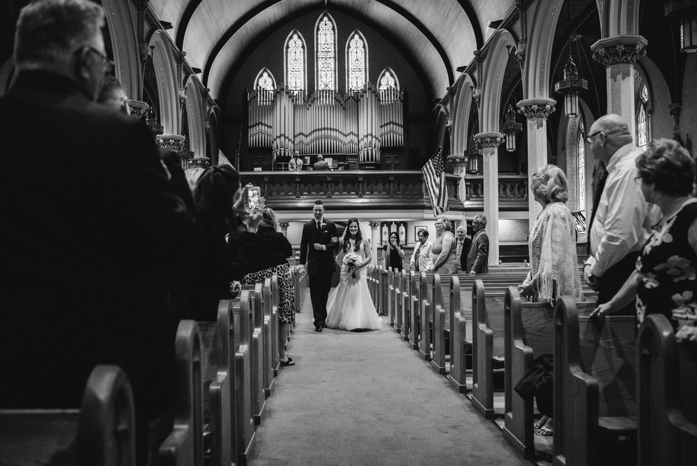 South Boston Wedding Photographer Port 305 Quincy-85.jpg