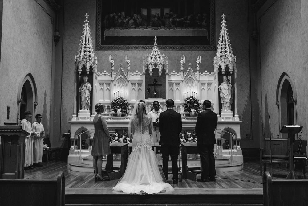 South Boston Wedding Photographer Port 305 Quincy-87.jpg