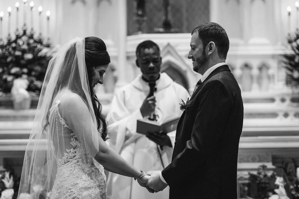 South Boston Wedding Photographer Port 305 Quincy-89.jpg