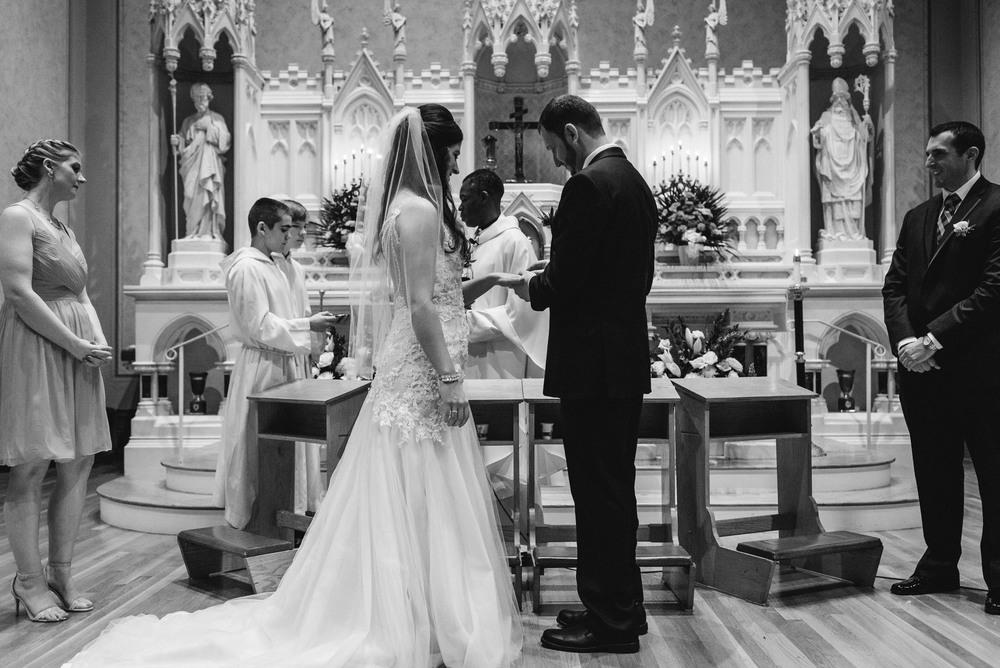 South Boston Wedding Photographer Port 305 Quincy-90.jpg