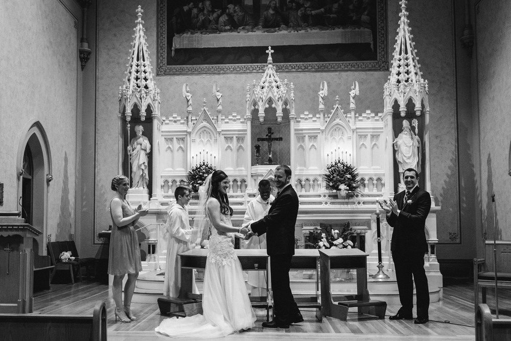 South Boston Wedding Photographer Port 305 Quincy-92.jpg