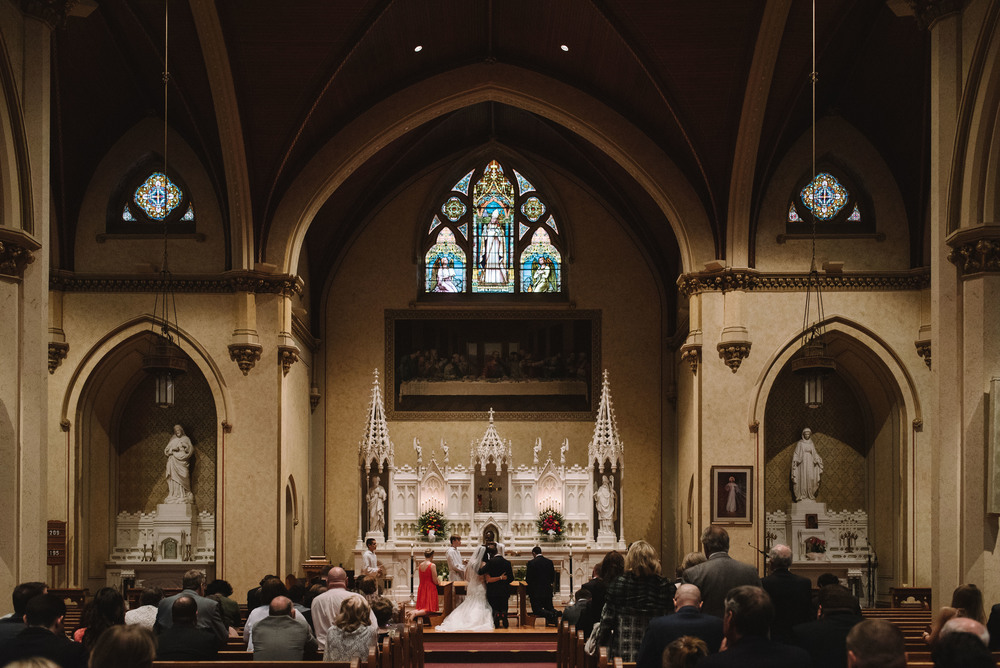 South Boston Wedding Photographer Port 305 Quincy-97.jpg