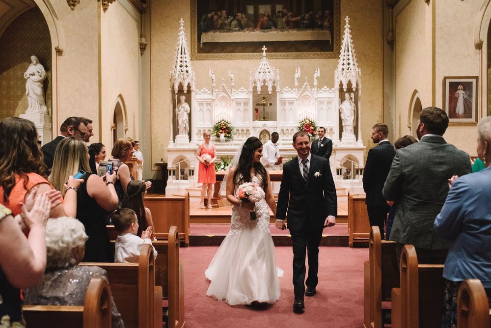 South Boston Wedding Photographer Port 305 Quincy-98.jpg