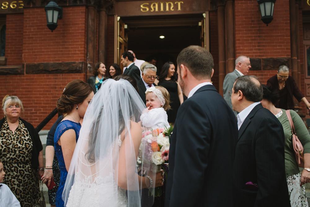 South Boston Wedding Photographer Port 305 Quincy-100.jpg