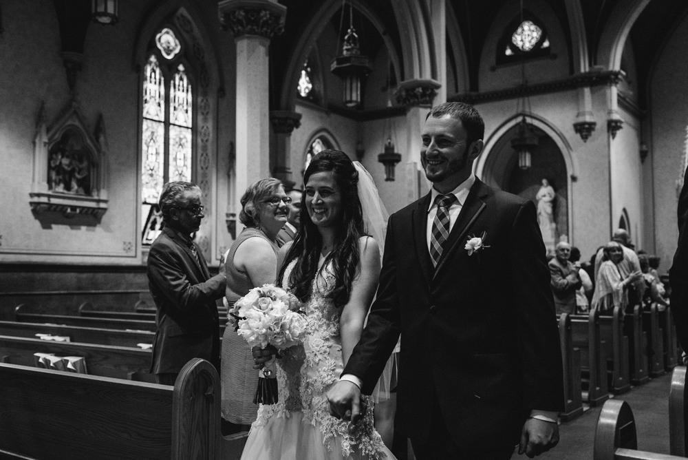 South Boston Wedding Photographer Port 305 Quincy-99.jpg