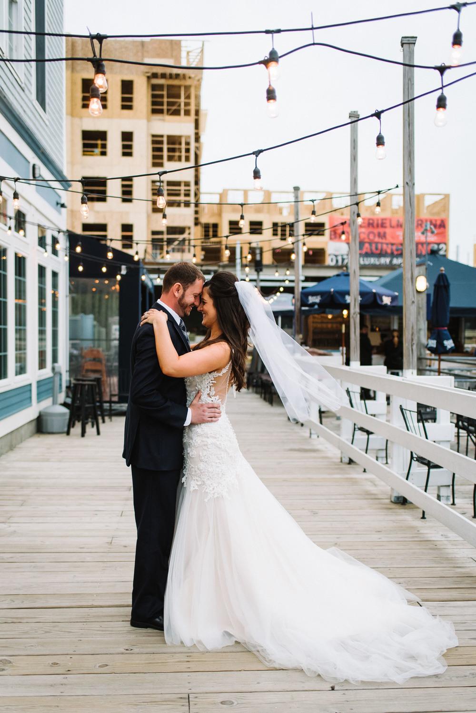 South Boston Wedding Photographer Port 305 Quincy-102.jpg