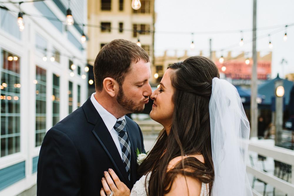 South Boston Wedding Photographer Port 305 Quincy-103.jpg