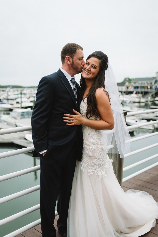 South Boston Wedding Photographer Port 305 Quincy-104.jpg