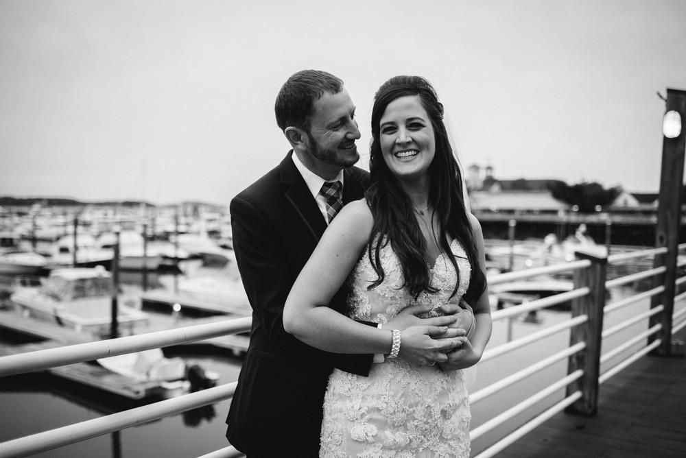 South Boston Wedding Photographer Port 305 Quincy-105.jpg