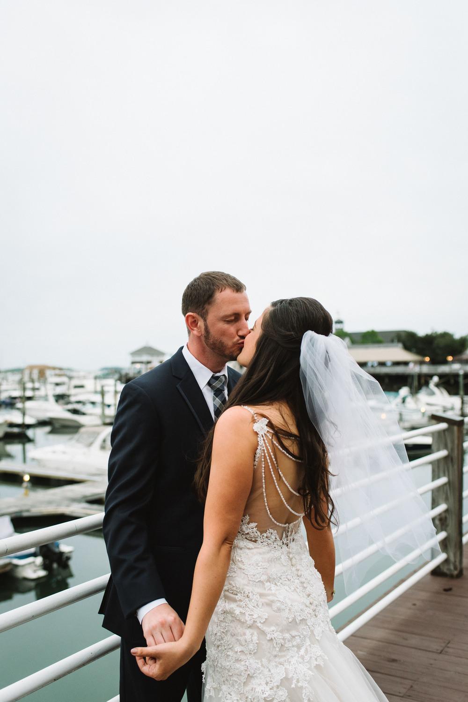South Boston Wedding Photographer Port 305 Quincy-106.jpg