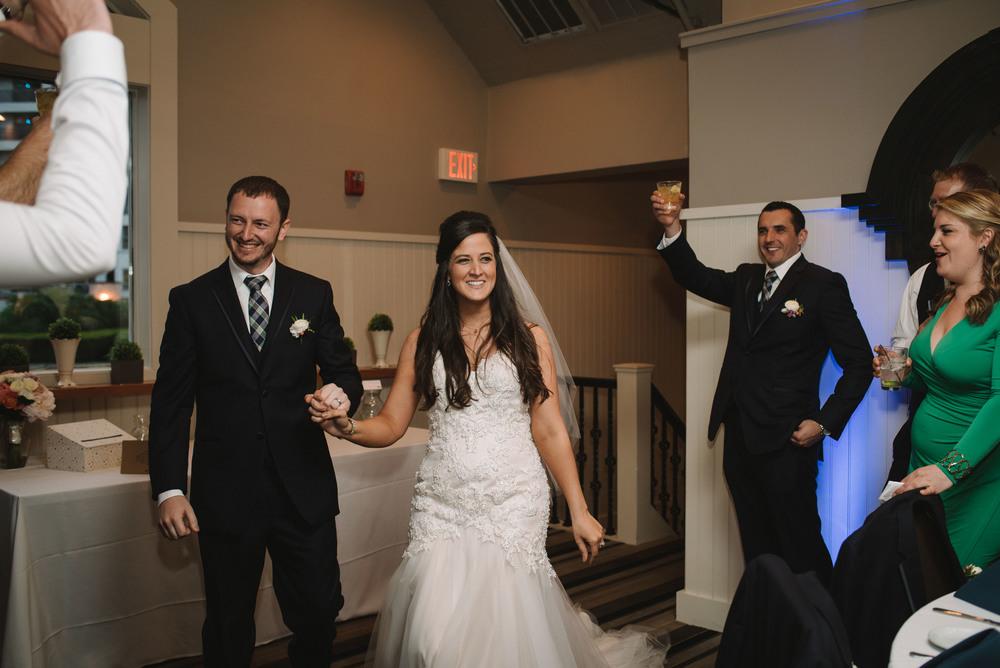 South Boston Wedding Photographer Port 305 Quincy-107.jpg