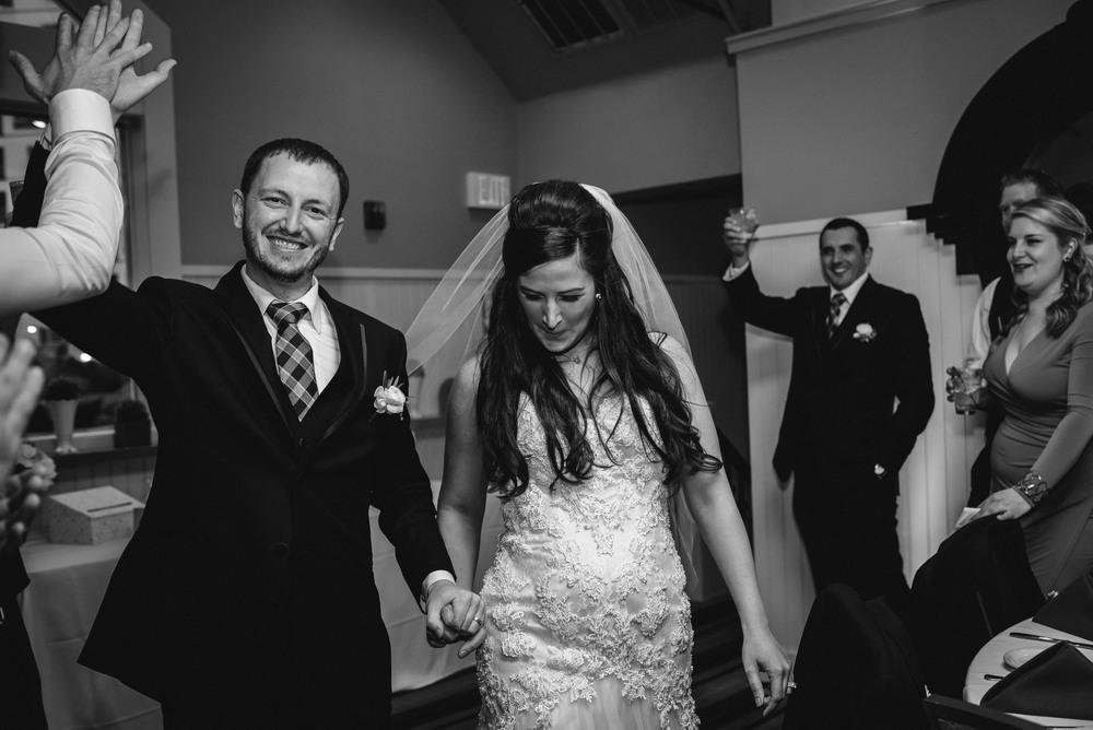 South Boston Wedding Photographer Port 305 Quincy-108.jpg